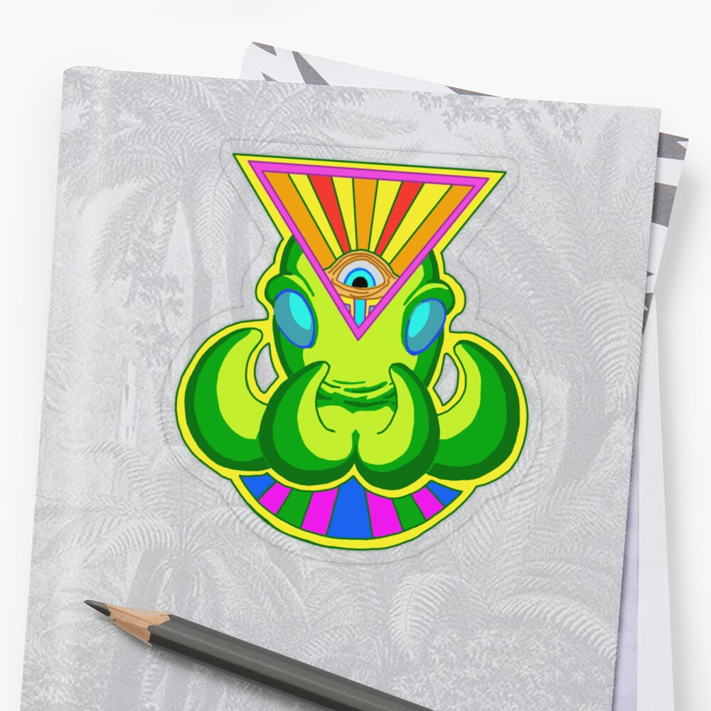 cute_cthulu_sticker