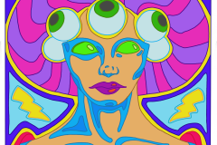 cosmic_eye_woman