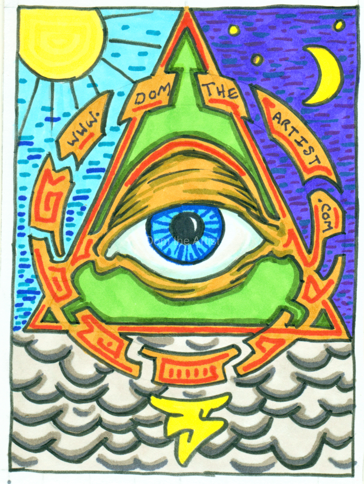 1_eye-triangle-postcard